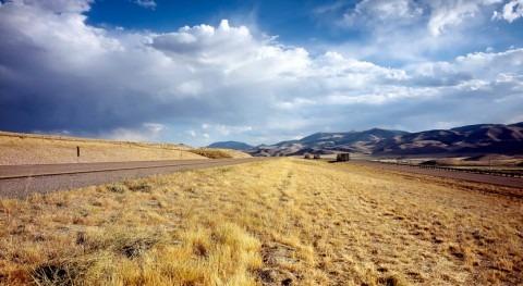 cambios lluvia podrían afectar cultivos clave humanidad