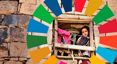 posibilidades alcanzar ODS, cada vez más remotas