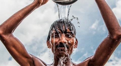 SIWI y SDG Academy lanzarán curso agua único