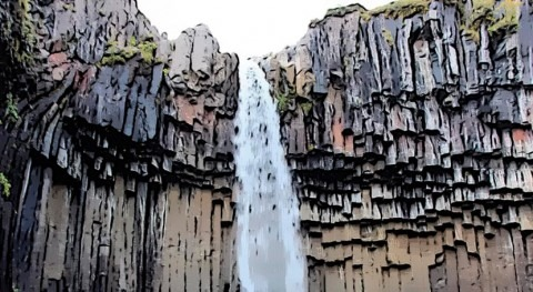 aguas subterráneas siguen siendo activo fundamental Islas Canarias