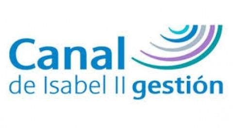 Convenio Gestión alcantarillado Ayuntamiento Alpedrete y Canal Isabel II