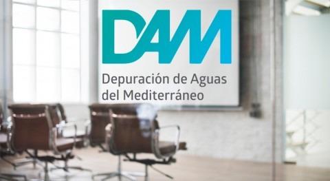 DAM participará activamente Conferencia Olores IWA