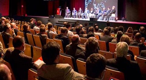 """DAM participará activamente """"XXXV Congreso AEAS"""" tres ponencias"""