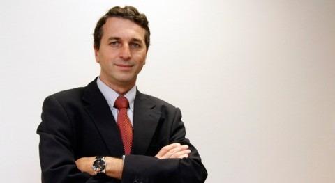 """D. Greif: """" intensificación uso suelo Uruguay obliga reforzar gestión agua"""""""