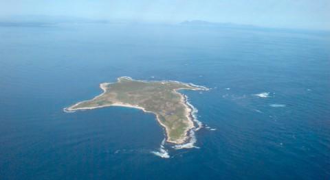 Sudáfrica designa tres nuevos sitios Ramsar