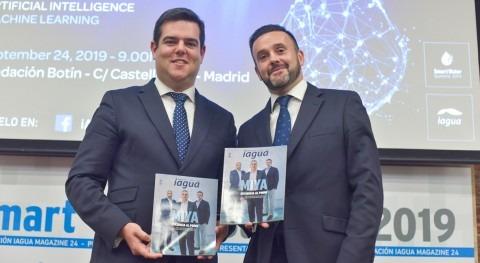 2019, año éxitos comenzar nueva década fuerza