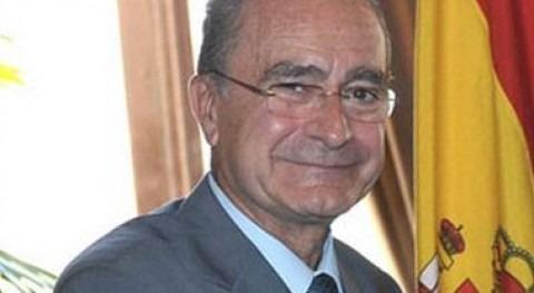 Francisco de la Torre (Wikipedia/CC).