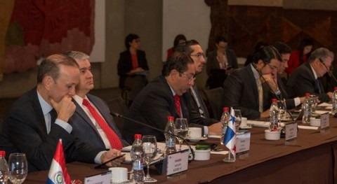 Panamá Oeste mejorará prestación servicios saneamiento gracias préstamo CAF