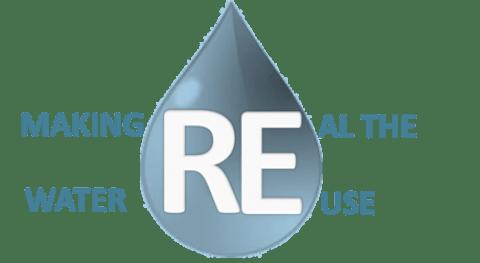Jornadas Reutilización Agua Europa
