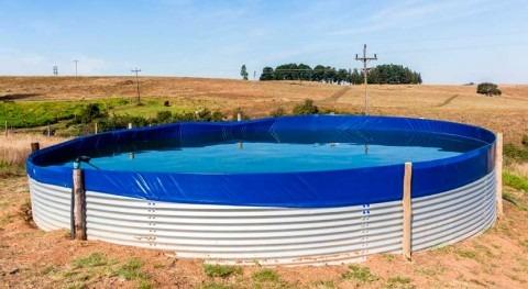Latinoamérica contará tecnología sostenible manejo agua pequeña agricultura
