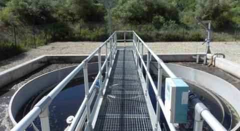 ACA impulsa saneamiento aguas residuales Puigpelat casi 3 millones euros