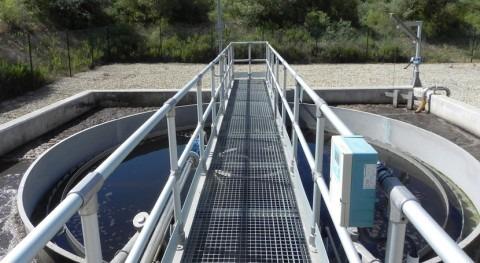 coste agua y técnicos