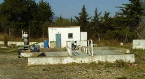 Agencia Catalana Agua invertirá 2,7 millones euros nueva depuradora Botarell