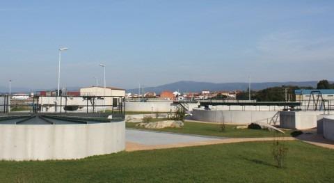 Consulta pública establecer requisitos mínimos calidad agua reutilizada UE