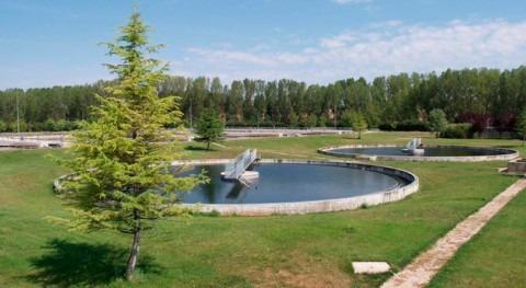 Disminuyen niveles material genético SARS-COV-2 aguas residuales Cuenca