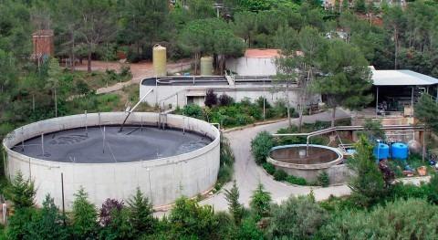 Área metropolitana Barcelona (AMB): caso estudio MBA