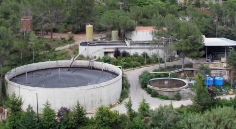 depuración agua pequeñas poblaciones: momento es ahora