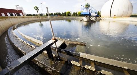 FACSA alerta consecuencias arrojar residuos al WC