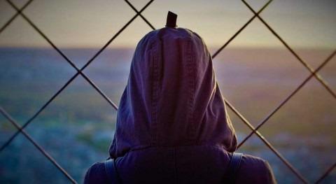 últimos años, defensa derechos humanos se ha cobrado muerto al día