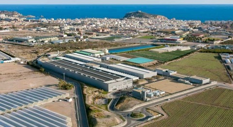 Desalación y reutilización agua: futuro profesionales sector