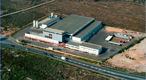 Inversión 11,4 millones euros aumentar rendimiento 6 desaladoras
