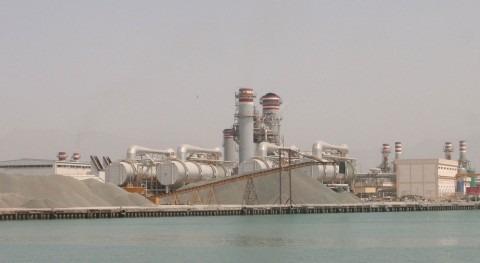 salmuera producida 16.000 plantas desalinizadoras mundo amenaza océanos