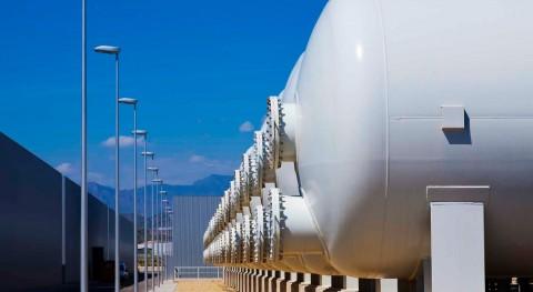 Gobierno autoriza suministro 21 hm3 agua desaladora Torrevieja SCRATS