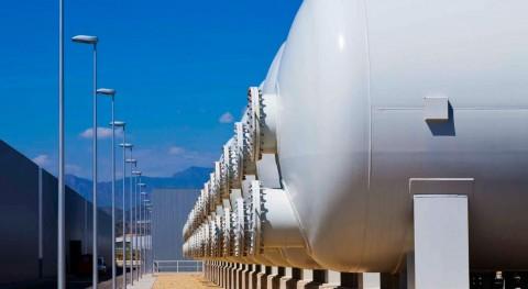 IDAE destina 12 millones euros mejora eficiencia energética desaladoras