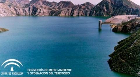 Gobierno andaluz prevé partida estudio viabilidad desaladora Almanzora