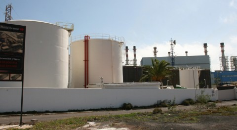 Desalinización y reutilización: barreras institucionales y regulatorias