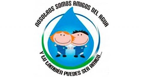 """""""Trampa"""" Eficiencia uso Agua - 2"""