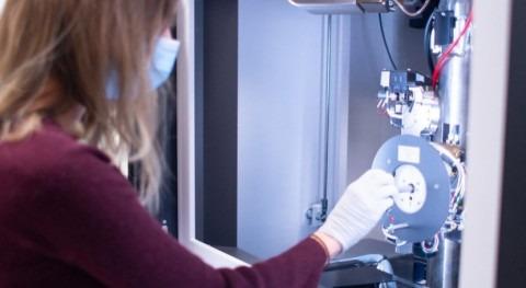 nuevo descubrimiento desalación podría abaratar proceso