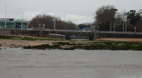CHC hace seguimiento calidad aguas cuenca río Piles