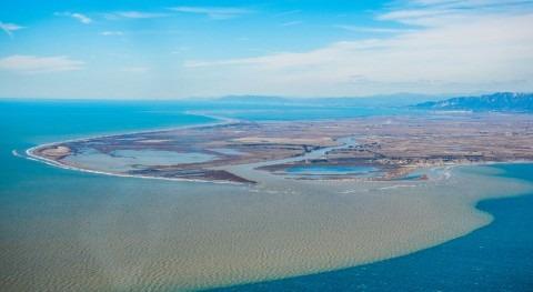 SEOBirdLife se suma al llamamiento acuerdo social agua