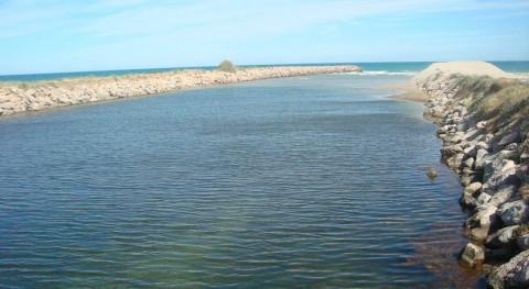 Valencia colabora Castellón evitar inundaciones Marjalería