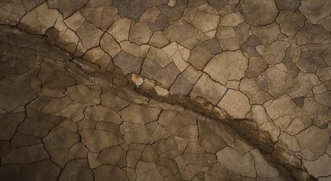 Unión Uniones considera Ley Sequía poco concreta y muy limitada