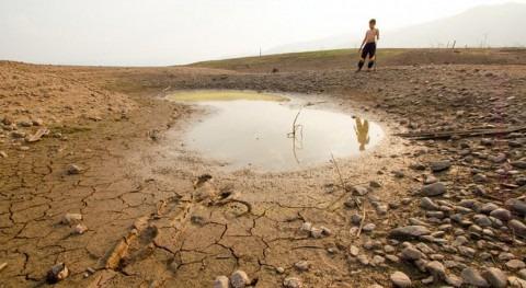crecimiento demográfico regiones menos fértiles planeta, motor desertificación