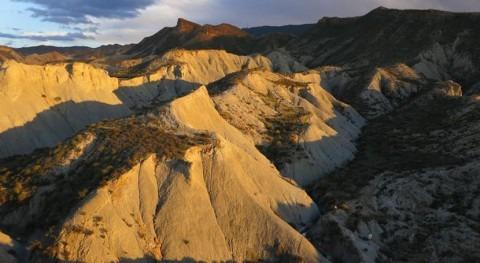 No podemos frenar avance desiertos, pero sí desertificación