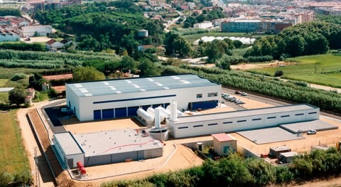 Recuperar gestión pública ATLL costará 400 millones euros