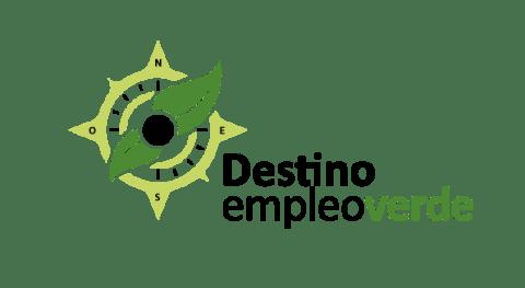 Objetivo: encontrar empleo verde