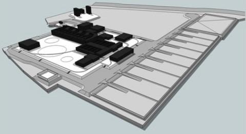 Veolia y Suez seleccionados diseñar y operar planta tratamiento agua potable Daca