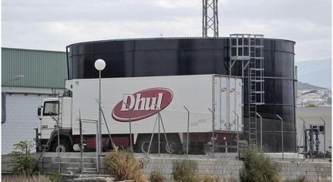 Grupo SOIL construirá estación tratamiento aguas residuales planta Grupo Andros