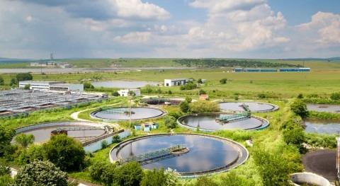 Día Mundial Agua 2017, ¿ qué gastar agua?