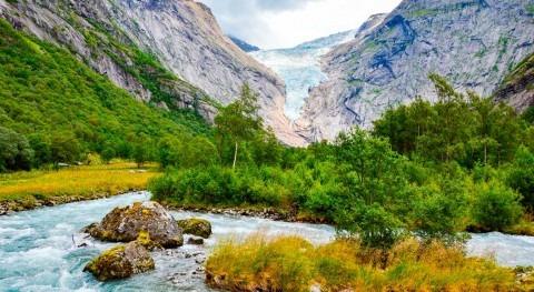 Día Mundial Agua 2020: agua y cambio climático, reto hoy