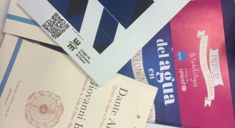 """Fundación Aquae promueve acción bookcrossing, """"liberando"""" más 100 libros Madrid"""