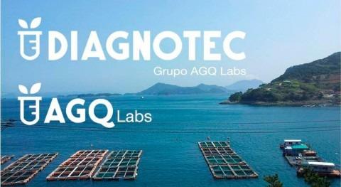 AGQ Labs adquiere laboratorio Diagnotec