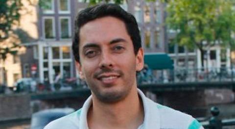 """"""" software libre, como Giswater, es necesidad Latinoamérica"""""""