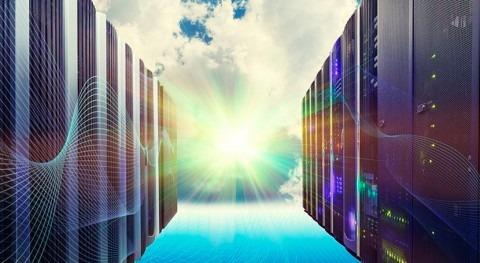Cirrus, nuevo supercomputador realizar mejores y más precisas predicciones meteorológicas