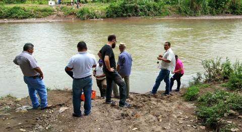 ¿Cómo evaluar calidad agua países vías desarrollo?