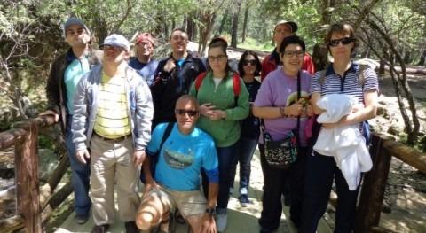 Llega fin campaña primavera Día Mundial Control Calidad Agua